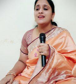 Sri Lakshmi Sowmya Gollakota