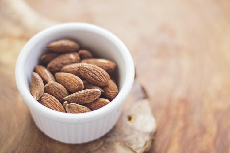 Nutritional Diet for Diabetics